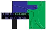 Club de Esgrima de Alcorcón